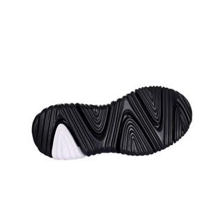 Giày thời trang thể thao nam Lining AGLP157-3 3