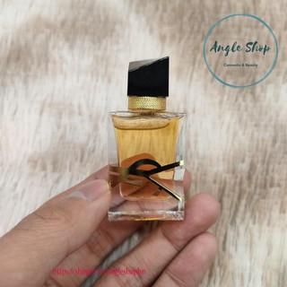 Nước hoa YSL Libre Eau De Parfum Mini 7.5 ml