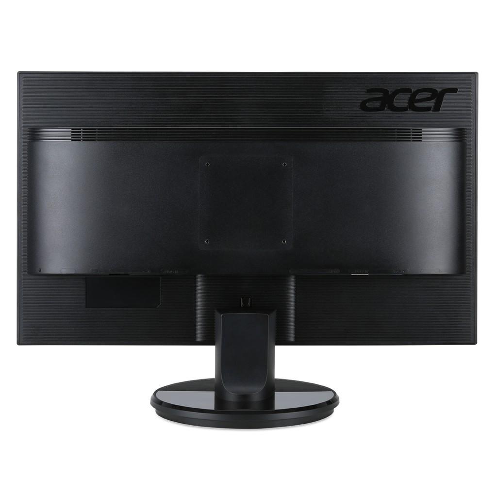 Màn hình ACER K222HQL 21.5 inch   60Hz   TN   FHD