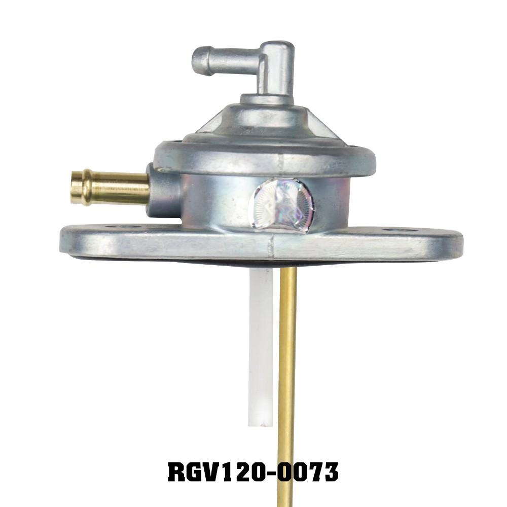 Bơm X.ăng RGV (TR) (RG/RGV/ST2K) SUZUKI SPORT - SU XIPO - RG 110 - RGV 120 - SATRIA 2000