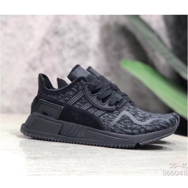 Giày adidas eqt cushion adv