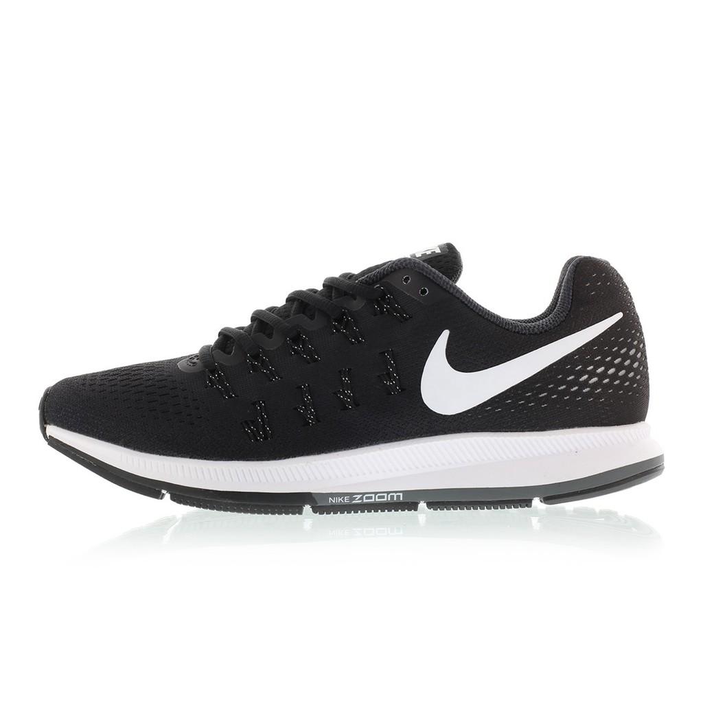 Giày chạy bộ nam Nike Footwear Men