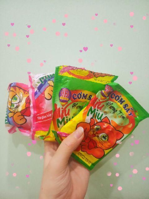 Đánh giá sản phẩm Son dưỡng môi Dầu dừa Cocoon 5g của conlonxinhxinh