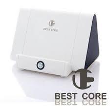 Loa cảm ứng Ma thuật Best Core - Trắng - 2977736 , 1202226570 , 322_1202226570 , 135000 , Loa-cam-ung-Ma-thuat-Best-Core-Trang-322_1202226570 , shopee.vn , Loa cảm ứng Ma thuật Best Core - Trắng