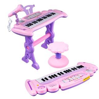 Đàn piano đồ chơi HDY cho trẻ em nhạc cụ điện tử đa năng