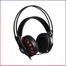 [Hàng Siêu Phẩm] Sản phẩm tai nghe chụp tai chuyên Game Somic G932N 7.1 (Đen)