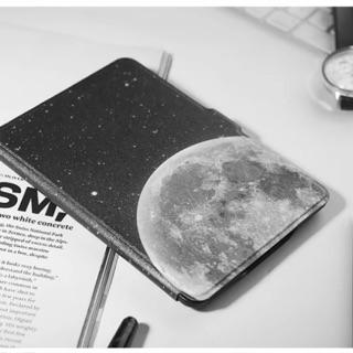 case silicon (bao dẻo) Kindle