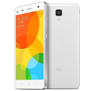 Điện Thoại Xiaomi MI 4- CHÍNH HÃNG TẶNG TAI NGHE BLUETOOTH