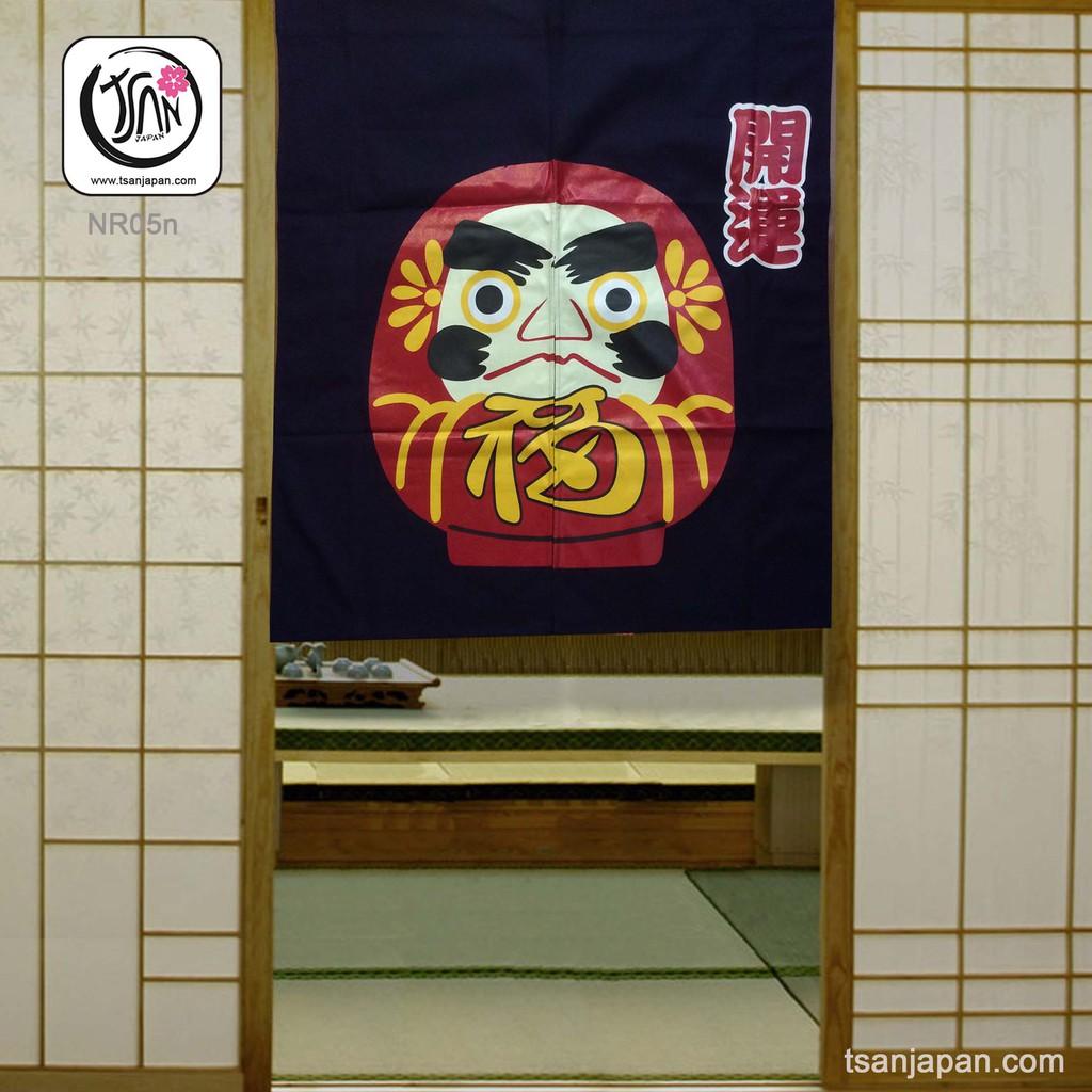 Màn treo noren Nhật Bản - 2714543 , 448707416 , 322_448707416 , 360000 , Man-treo-noren-Nhat-Ban-322_448707416 , shopee.vn , Màn treo noren Nhật Bản