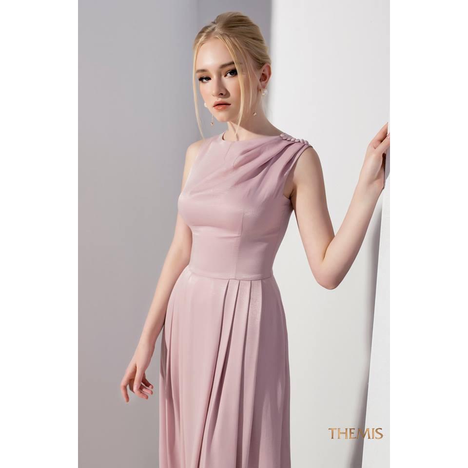 {Thời trang công sở nữ}-Đầm ôm dự tiệc sang chảnh mẫu hot trends 2018- nữ tính hiên đại chất lượng rẻ đẹp 2018 – 2019