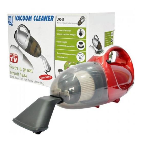 Máy Hút Bụi 2 Chiều Mini Vacuum Cleaner JK-8
