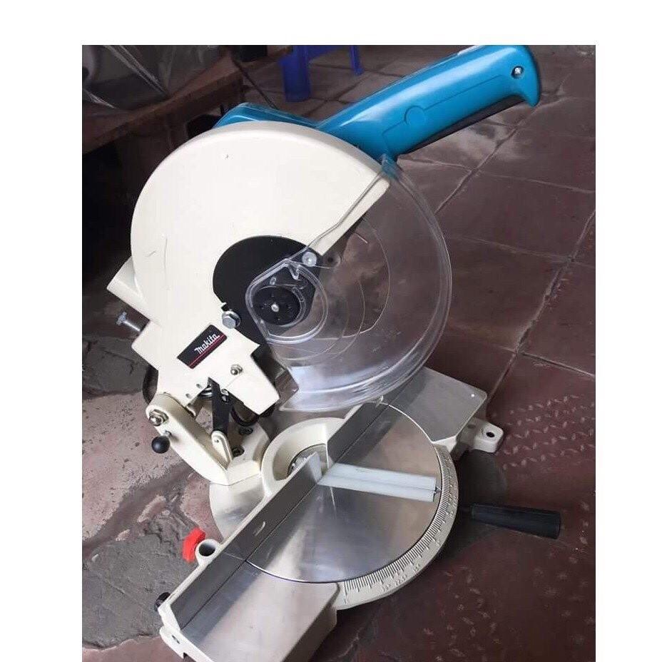 Máy cắt nhôm makiita LS1030N