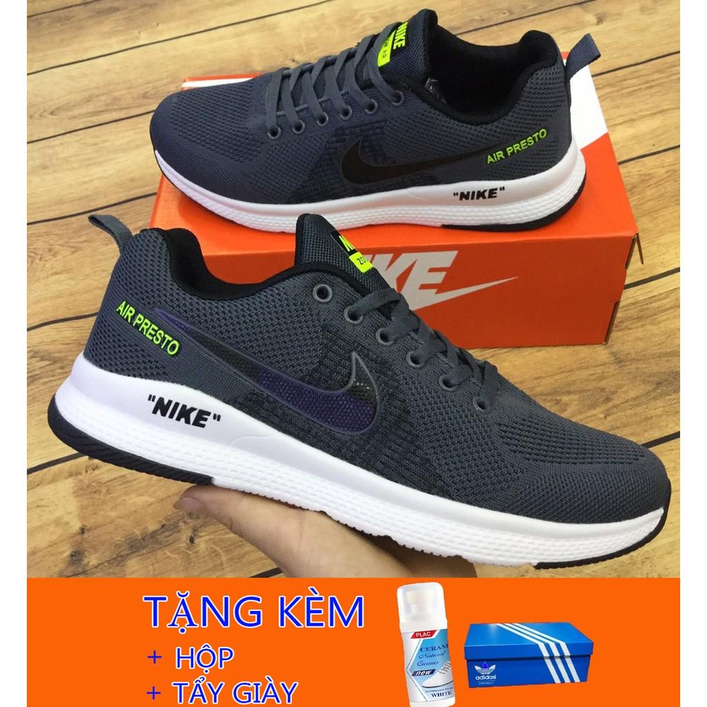 4980307da Mua Online Giày thể thao  Sneakers - Giày Dép Nam giá tốt