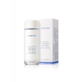 [ Chính hãng ] LANEIGE Cream Skin Toner & Moisturizer 50ML