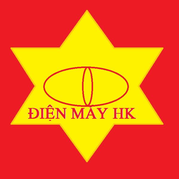 Điện Máy Hà Khang, Cửa hàng trực tuyến | WebRaoVat