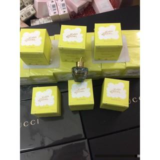 Nước hoa mini Lolita Lem thumbnail