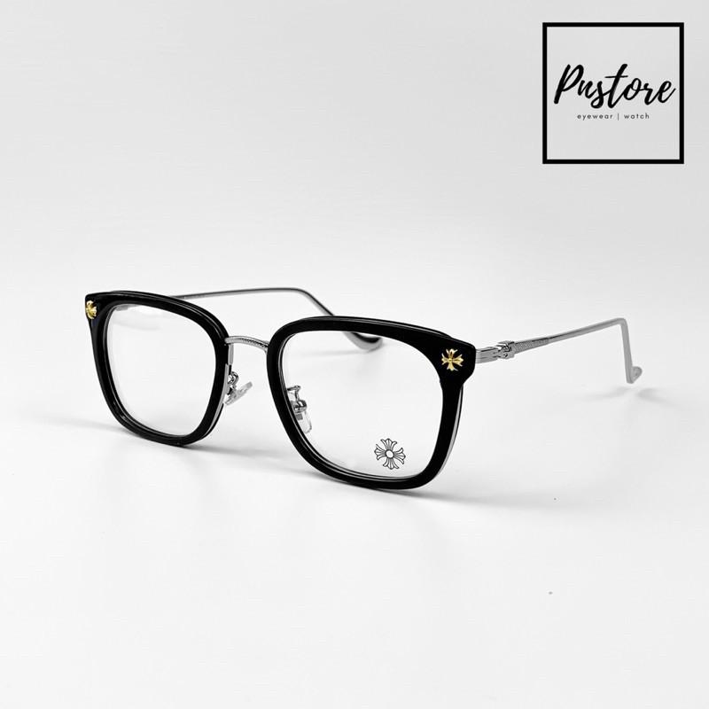 Gọng kính cận C.H nam nữ thời trang – Đồng hồ mắt kính PN STORE