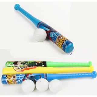 1 set Party Soft Plastic Baseball Mitt Kids Ball toys