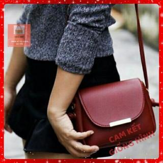 Túi xách nữ giá rẻ, túi xách nữ thời trang, túi xách nữ giá rẻ cá tính, túi xách nữ da mềm đựng điện thoại NEPMINI