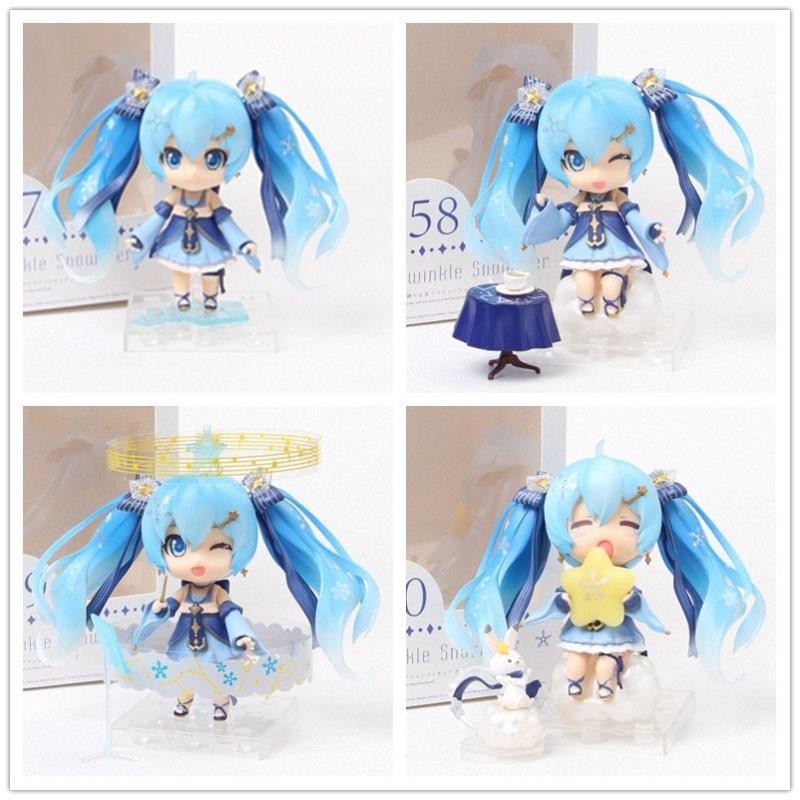 set 4 mô hình nhân vật hoạt hình handmade trang trí - 14833770 , 2703276744 , 322_2703276744 , 304900 , set-4-mo-hinh-nhan-vat-hoat-hinh-handmade-trang-tri-322_2703276744 , shopee.vn , set 4 mô hình nhân vật hoạt hình handmade trang trí