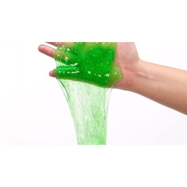 Slime chất nhờn ma quái DẠ QUANG gudetama cực thích hoangle398