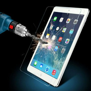 Kính cường lực iPad mini 1 /2 /3 hiệu Glass 9H (Trong suốt)