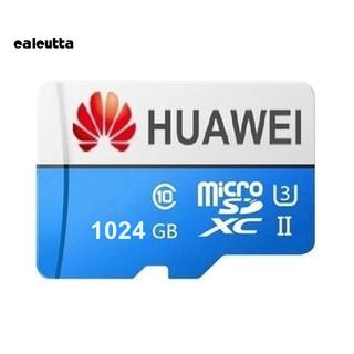 Thẻ Nhớ Yyj Hua Wei 512g/1t U3 Tốc Độ Cao