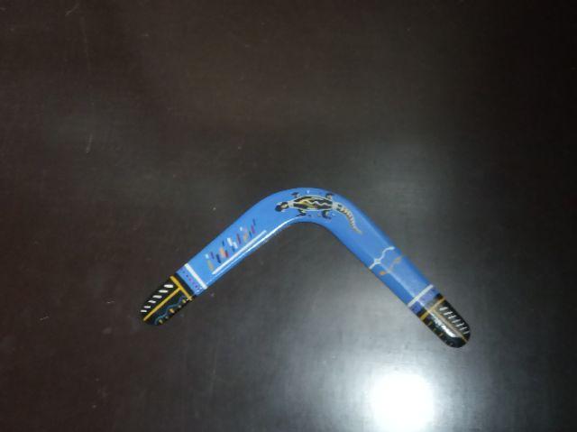Phi tiêu (boomerang)