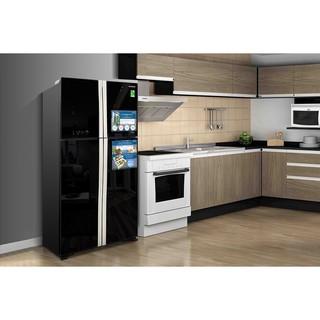 Tủ lạnh Hitachi Inverter 509 lít R-FW650PGV8