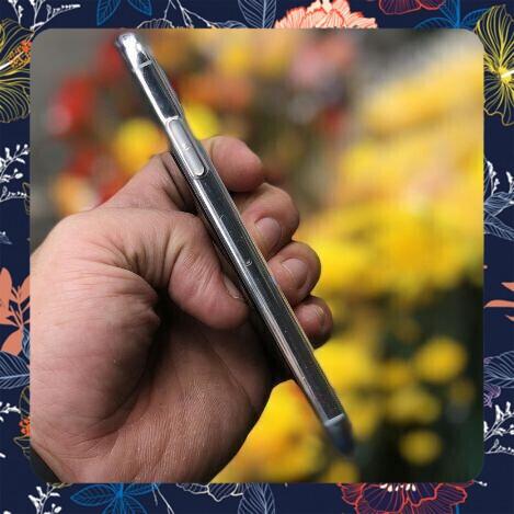 [Cực Đẹp] Sản phẩm Ốp  Iphone Dẻo Hình Dễ Thương Mẫu 003