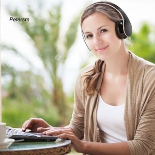 Tai nghe Gaming không dây kết nối Bluetooth chất lượng cao