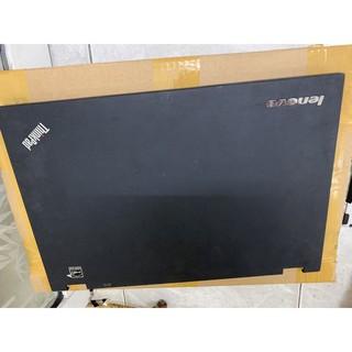 Vỏ laptop lenovo thinkpad T430
