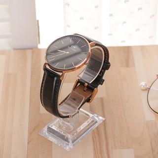 Giá treo đồng hồ (Đường kính 6.5cm) DH02