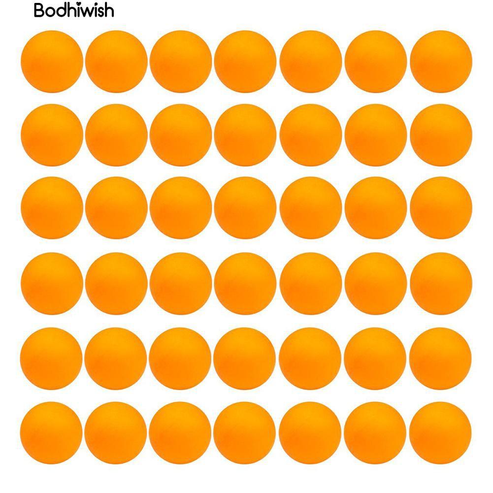 Set 150 Quả Bóng Bàn Ping Pong