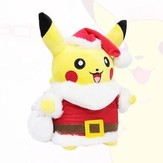 Pikachu nhồi bông dễ thương cho bé