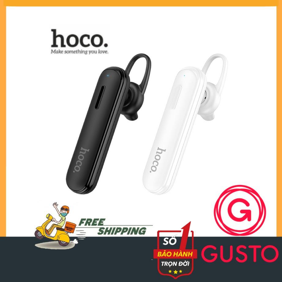 Tai Nghe Bluetooth HOCO E36 Chống Ồn Cao Cấp