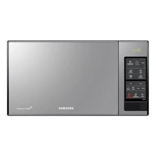 """Lò Vi Sóng Samsung ME83X - 23L - Hàng chính hãng giá chỉ còn <strong class=""""price"""">169.000.000.000đ</strong>"""