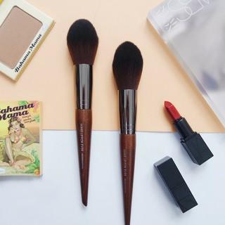 Cọ Phủ Phấn Kết Hợp Má Hồng Makeup Forever 160 thumbnail