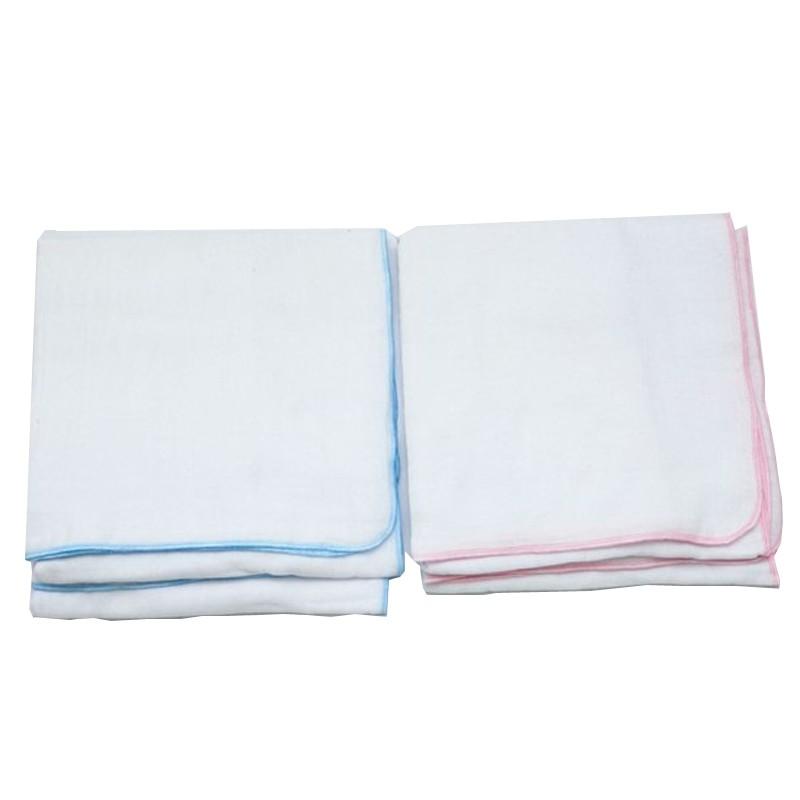 Khăn tắm xô cao cấp Lan Nhi (loại 1) (KS-060)