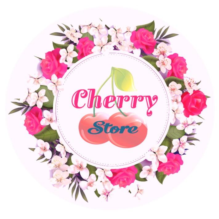 cherry_housevn
