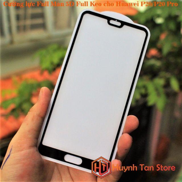 Kính cường lực 5D full màn full keo Huawei P20 pro - 3267828 , 1130465056 , 322_1130465056 , 115000 , Kinh-cuong-luc-5D-full-man-full-keo-Huawei-P20-pro-322_1130465056 , shopee.vn , Kính cường lực 5D full màn full keo Huawei P20 pro