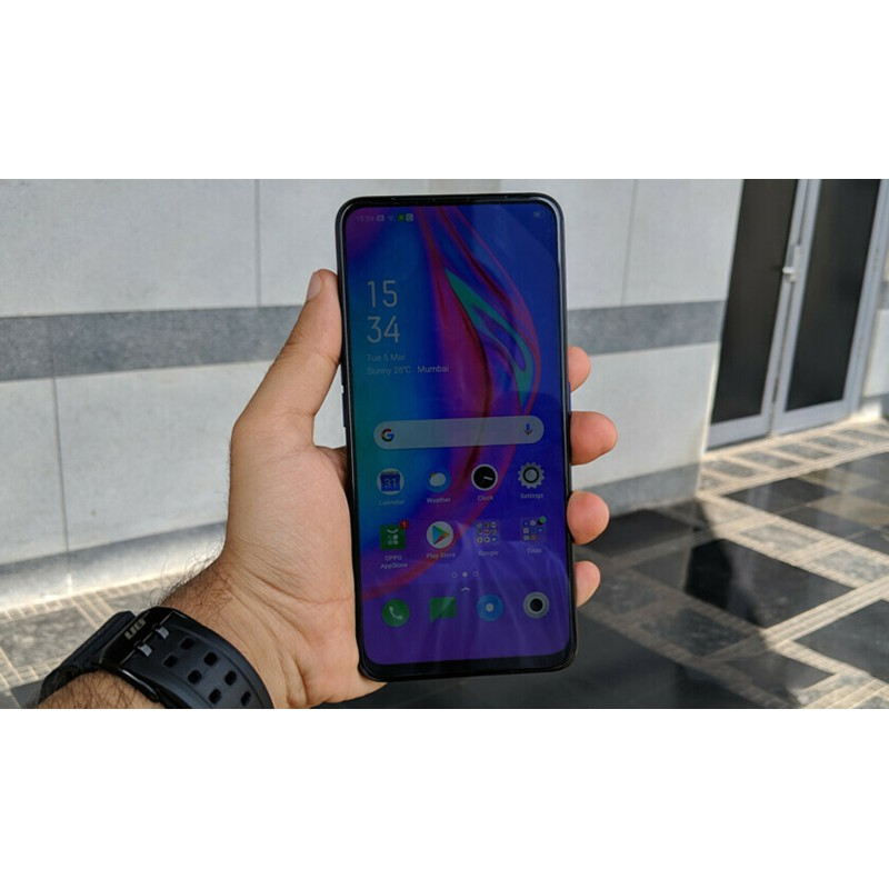 Điện thoại OPPO F11 PRO