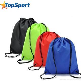 Túi rút thể thao chống thấm nước bendu T10 nhiều màu thumbnail