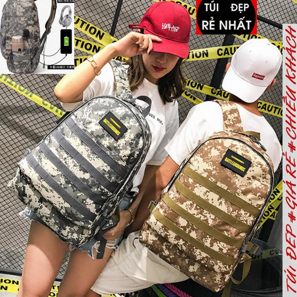 Balo thời trang nữ Hàn Quốc kiêm túi xách thời trang da mềm B14