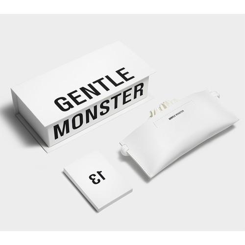 [ HOT TREND 2020 ] Gọng Kính thời trang GM SS Fullbox, tặng khăn lau nano chống bám hơi nước.