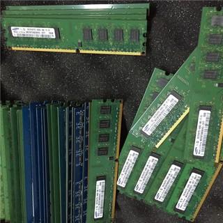 Ram DDR3 2Gb Máy bộ ELPIDA Apacer Micro cho PC bảo hành 1 năm thumbnail
