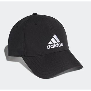 Hàng Xuất Dư Mũ lưỡi trai Adidas Trefoil Baseball Cap FULL TEM TAG CODE XỊN