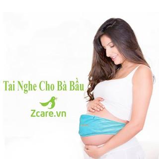 Tai Nghe Cho Bà Bầu cao cấp