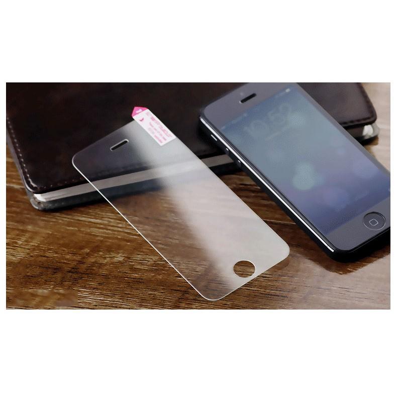 Hộp 10 Cái Kính Cường Lực iPhone 4/5/6/7 - 3043017 , 193609798 , 322_193609798 , 150000 , Hop-10-Cai-Kinh-Cuong-Luc-iPhone-4-5-6-7-322_193609798 , shopee.vn , Hộp 10 Cái Kính Cường Lực iPhone 4/5/6/7