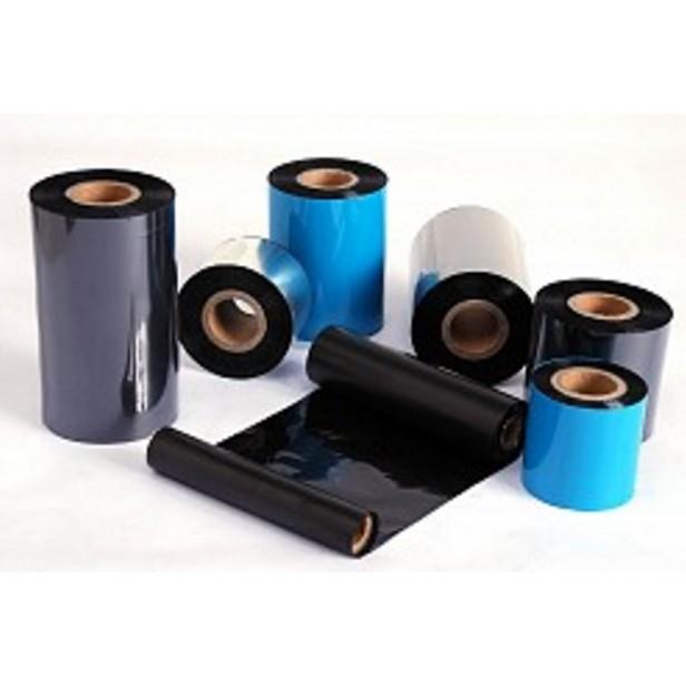 [Nhập ELCLMAY hoàn 30K xu đơn từ 200K]Mực Wax 110mm*300m – Mực in mã vạch Wax – Ribbon In Mã Vạch Wax Resin 108 Giá chỉ 85.000₫